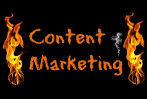Content-Marketing_7