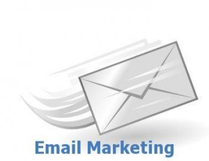 email-marketing_2